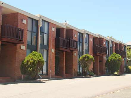 4/28 Cunningham Terrace, Daglish 6008, WA Terrace Photo