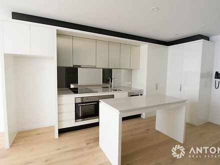 2305/33 Rose Lane, Melbourne 3000, VIC Apartment Photo