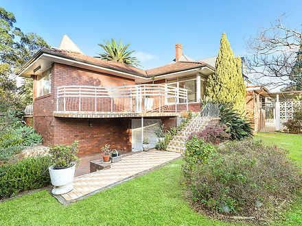 14B Jersey Road, Strathfield 2135, NSW House Photo