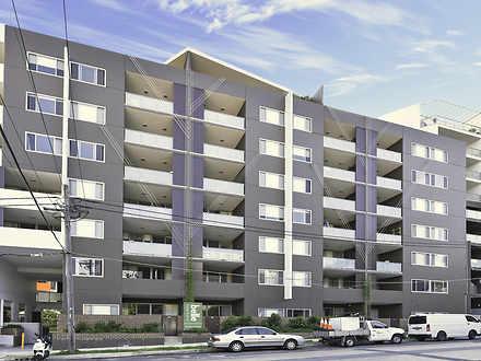 103/85 Park Road, Homebush 2140, NSW Apartment Photo