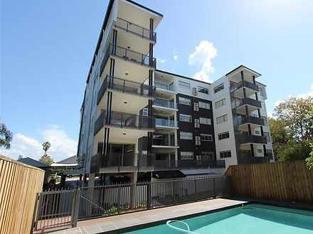 403/28-32 Cartwright Street, Windsor 4030, QLD Apartment Photo