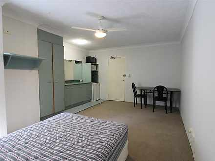 6/592 Sandgate Road, Clayfield 4011, QLD Apartment Photo
