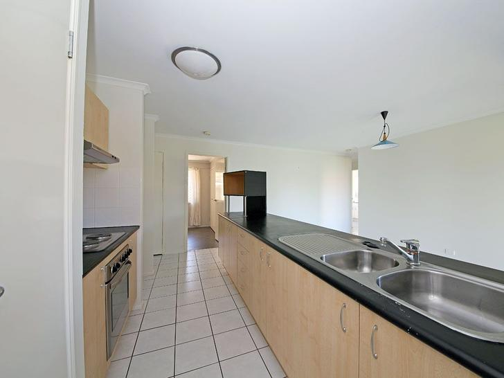 60 Swann Road, Bellmere 4510, QLD House Photo