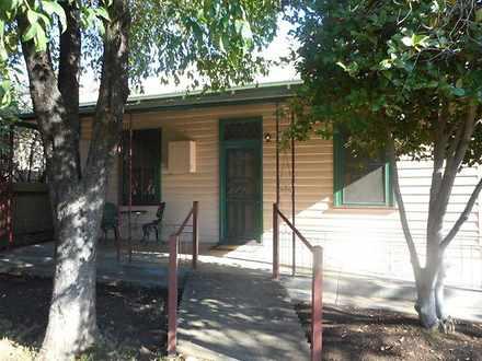 52 Bourke Street, Wagga Wagga 2650, NSW House Photo