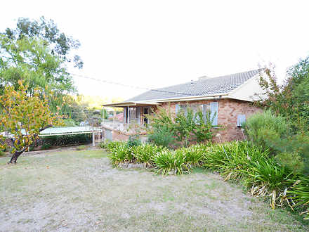 3 Warrawong Street, Kooringal 2650, NSW House Photo