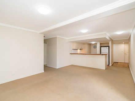 10/134 Mounts Bay Road, Perth 6000, WA Apartment Photo