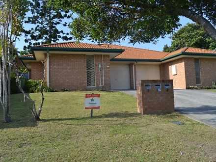 1/39 Alma Street, Southport 4215, QLD Duplex_semi Photo