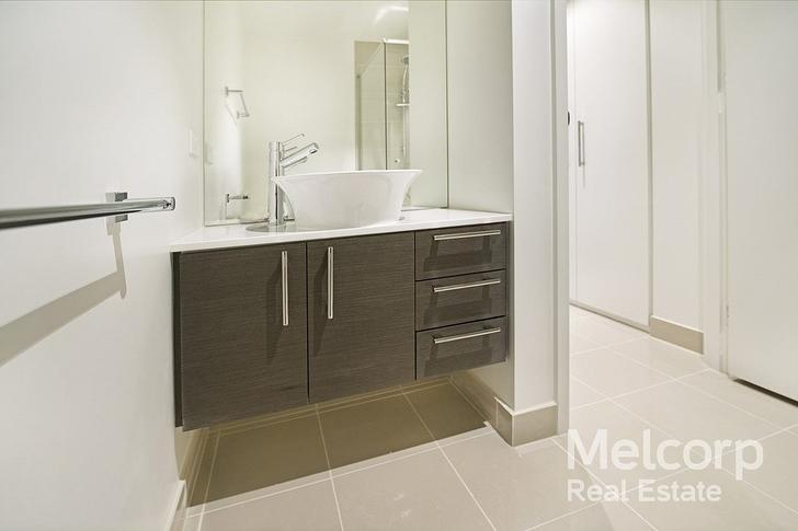 2905/318 Russell Street, Melbourne 3000, VIC Apartment Photo