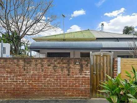 2 Taylor Street, Brompton 5007, SA House Photo
