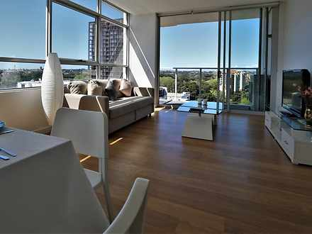 LEVEL 16/1608/15 Gadigal Avenue, Zetland 2017, NSW Apartment Photo