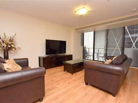 78/173 City Road, Southbank 3006, VIC Apartment Photo