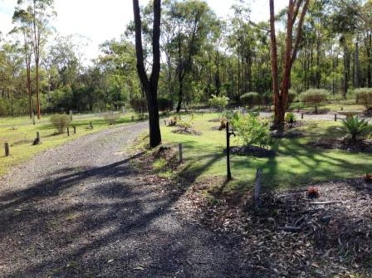 194 Nanango Brooklands Road, Nanango 4615, QLD Acreage_semi_rural Photo