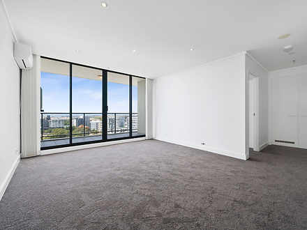 A1702/35 Arncliffe Street, Wolli Creek 2205, NSW Apartment Photo