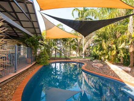 1 Ivy Court, Cable Beach 6726, WA House Photo