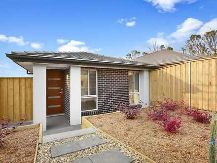 38A Maidenhair Avenue, Leppington 2179, NSW Duplex_semi Photo