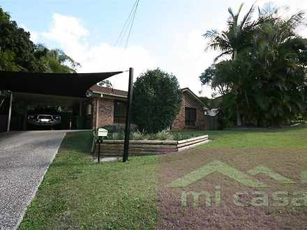 4 Brim Court, Edens Landing 4207, QLD House Photo