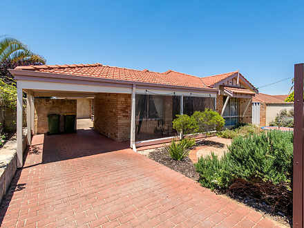 2 Gilbertson Road, Kardinya 6163, WA House Photo