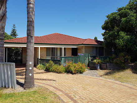 2 Hockey Way, Lockyer 6330, WA House Photo