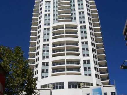 1609/77 Berry Street, North Sydney 2060, NSW Apartment Photo