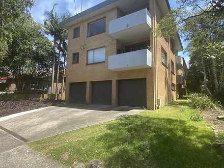 3/218 Ben Boyd Road, Neutral Bay 2089, NSW Apartment Photo