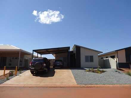 5 Weeli Wolli  Way, Newman 6753, WA House Photo