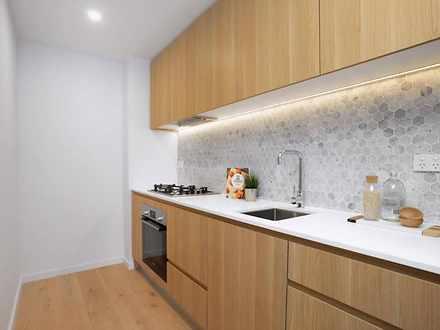 413/408 Victoria Road Gladesville, Gladesville 2111, NSW Unit Photo