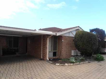 17/8 Merope Close, Rockingham 6168, WA Unit Photo