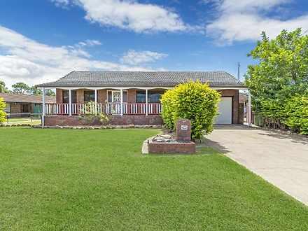 67 Learmonth Street, Strathpine 4500, QLD House Photo