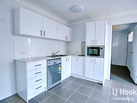 2/63 Bambil Street, Marsden 4132, QLD Duplex_semi Photo