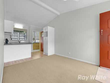 3/30 Farm Street, Newmarket 4051, QLD Unit Photo