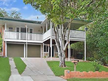 31 Gardenvale Street, Holland Park West 4121, QLD House Photo