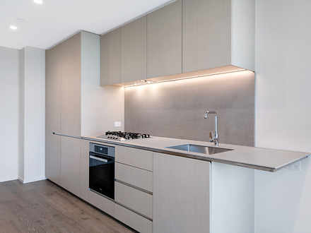 3708/70 Southbank Boulevard, Southbank 3006, VIC Apartment Photo