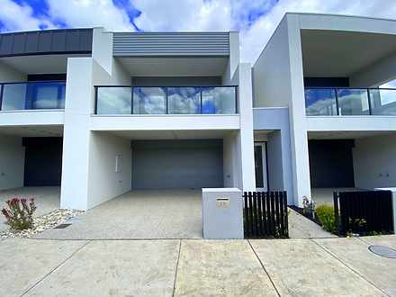 19 Astoria Road, Wollert 3750, VIC Townhouse Photo