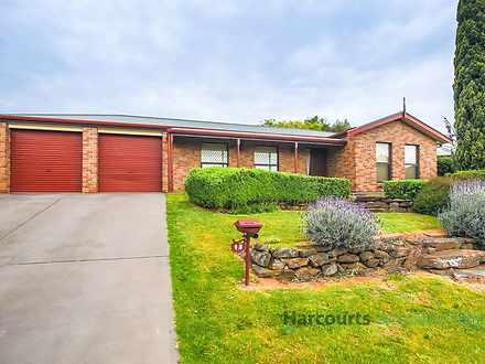 14 Correa Court, Mount Barker 5251, SA House Photo