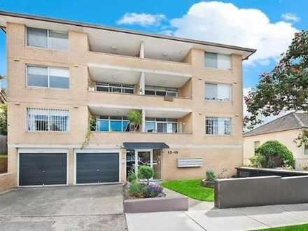 13-19 Glen Street, Bondi 2026, NSW Apartment Photo