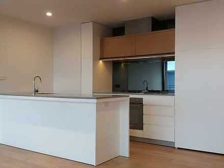 606/8 Burnley Street, Richmond 3121, VIC Apartment Photo