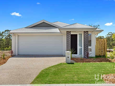 18 Splendour Circuit, Yarrabilba 4207, QLD House Photo