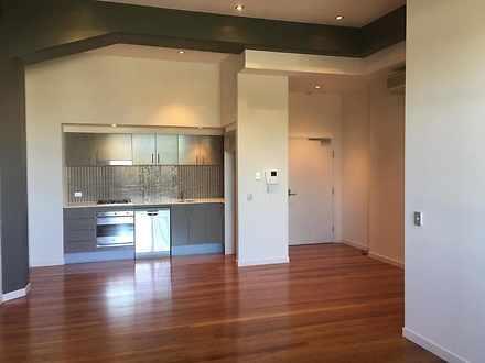 306/11-23 Gordon  Street, Marrickville 2204, NSW Apartment Photo