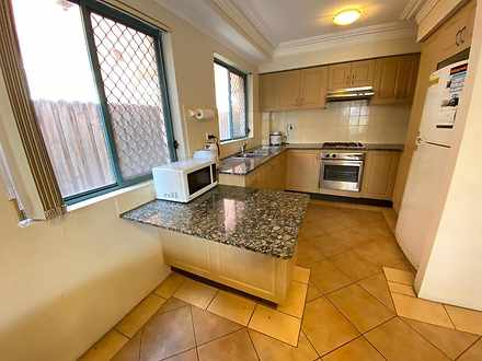 2/20 Belmore  Street, Burwood 2134, NSW Apartment Photo