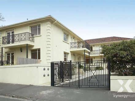 6/16 Fulton Street, Armadale 3143, VIC Other Photo
