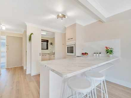 12/2 College Street, Loganlea 4131, QLD House Photo