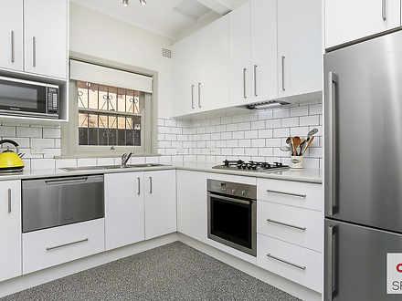 14A Shepherd Street, Ashfield 2131, NSW Duplex_semi Photo