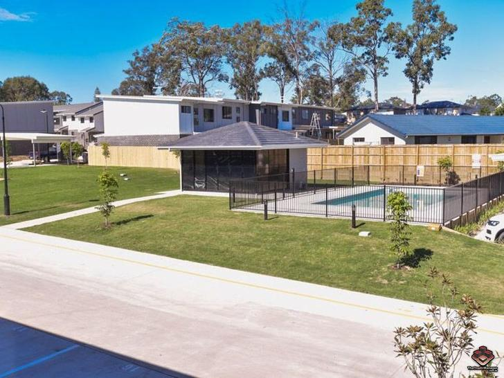 ID:3903013/131 Rockfield Road, Doolandella 4077, QLD Townhouse Photo