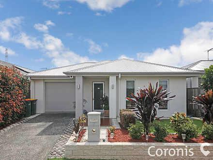 7 Saracen Street, Warner 4500, QLD House Photo