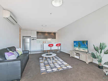 402/503 Wattle Street, Ultimo 2007, NSW Apartment Photo