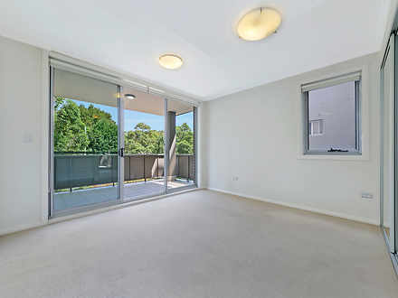 14/27-33 Boundary Street, Roseville 2069, NSW Apartment Photo