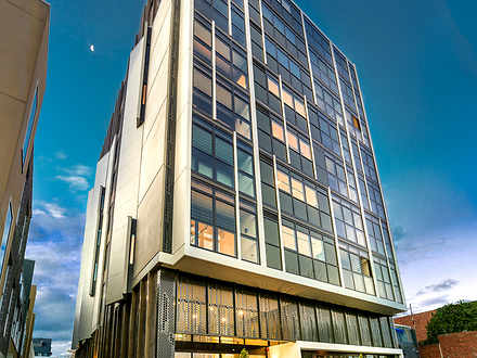 103/1-3 Railway Place, Richmond 3121, VIC Apartment Photo