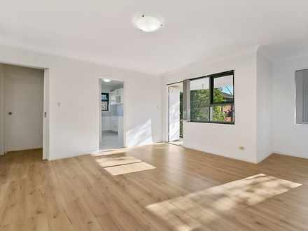 5/33 Henley Road, Homebush West 2140, NSW Apartment Photo