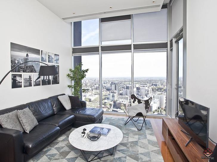 3604/8 Franklin Street, Melbourne 3000, VIC Apartment Photo