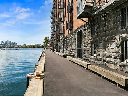 503/8 Darling Island Road, Pyrmont 2009, NSW Apartment Photo